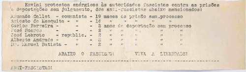 Copy of 25-02-12 (6)
