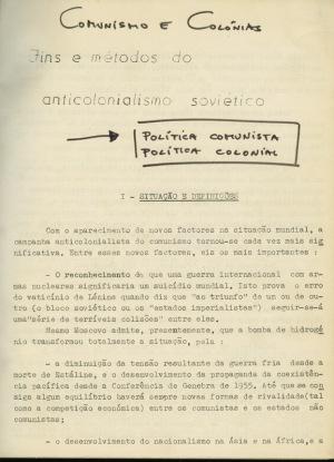 POLITICA_COMUNISTAePOLITICA_COLONIAL_1047_resize