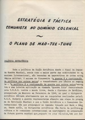 POLITICA_COMUNISTAePOLITICA_COLONIAL_1048_resize
