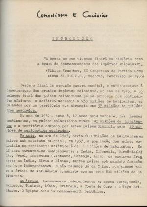 POLITICA_COMUNISTAePOLITICA_COLONIAL_1049_resize