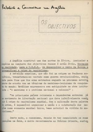 POLITICA_COMUNISTAePOLITICA_COLONIAL_1050_resize
